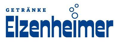 Getränke Elzenheimer GmbH